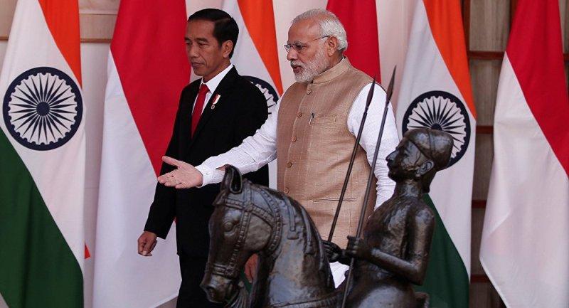 https: img-k.okeinfo.net content 2019 10 21 18 2119640 pm-india-sampaikan-ucapan-selamat-atas-pelantikan-presiden-jokowi-wHuVyHZecE.jpg