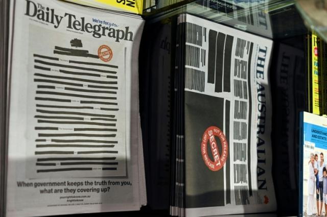 https: img-k.okeinfo.net content 2019 10 21 18 2119657 protes-pemerintah-sembunyikan-kebenaran-surat-kabar-australia-sensor-halaman-depan-DuVNnnuES6.jpg