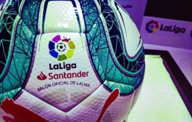 https: img-k.okeinfo.net content 2019 10 21 46 2119508 hasil-pertandingan-liga-spanyol-2019-2020-minggu-20-oktober-tqoRu5Fb5W.jpg