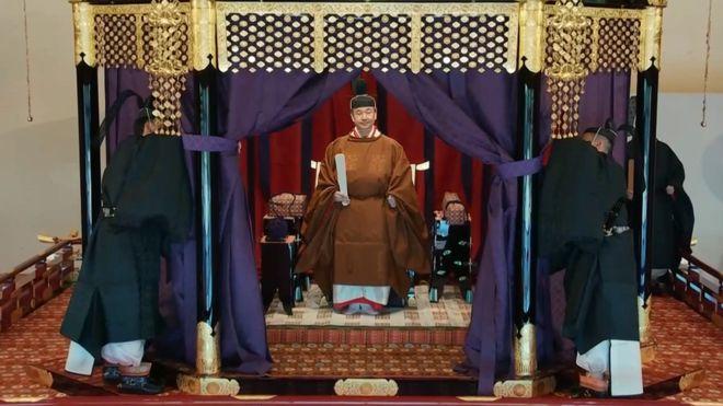 https: img-k.okeinfo.net content 2019 10 22 18 2120095 kaisar-jepang-naruhito-resmi-umumkan-naik-takhta-DtTYCv4cZ9.jpg