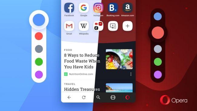 https: img-k.okeinfo.net content 2019 10 22 207 2120326 unik-aplikasi-opera-untuk-android-hadirkan-tema-warna-warni-g8cKPbLLnH.jpg
