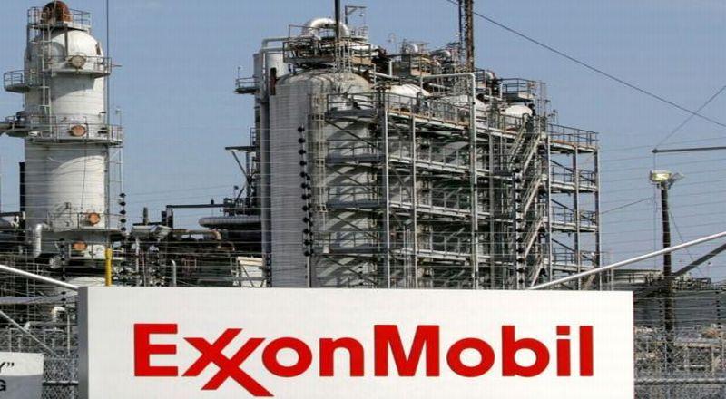 https: img-k.okeinfo.net content 2019 10 22 320 2120418 exxonmobil-digugat-karena-berbohong-ke-investor-soal-biaya-pemanasan-global-9boFIRdYRz.jpg