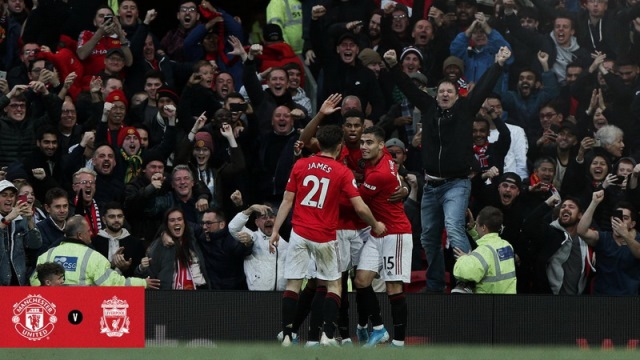https: img-k.okeinfo.net content 2019 10 22 45 2119963 ini-penyebab-man-united-gagal-bungkam-liverpool-di-old-trafford-ZOGfo8IvfH.jpg