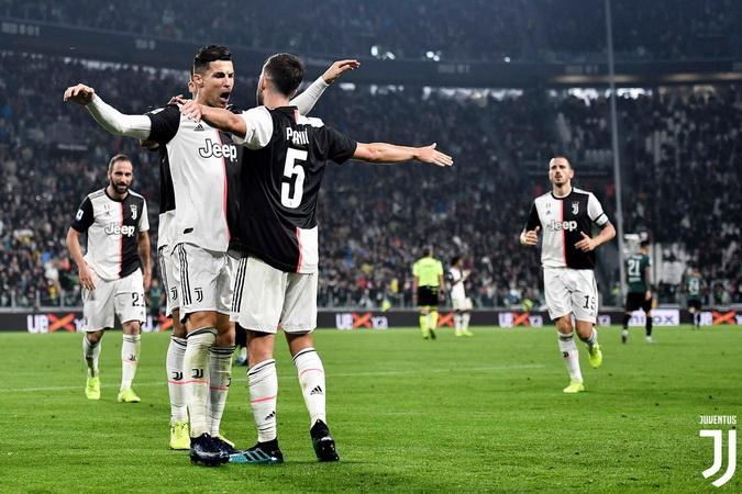 https: img-k.okeinfo.net content 2019 10 22 47 2120067 klasemen-liga-italia-2019-2020-hingga-pekan-kedelapan-4wIZOWyBUf.jpg