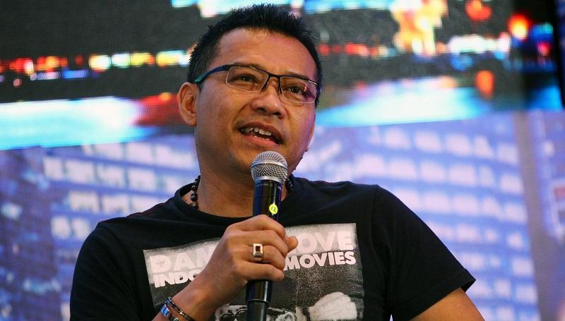 https: img-k.okeinfo.net content 2019 10 22 598 2120448 peserta-indonesian-idol-2019-main-aman-anang-hermansyah-emosi-LrYPAEUwnx.JPG