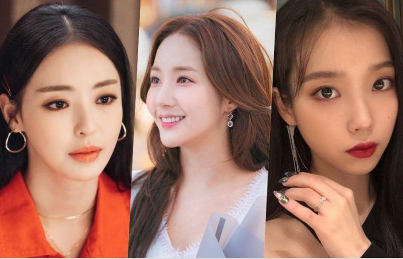 https: img-k.okeinfo.net content 2019 10 22 611 2120064 inspirasi-cantik-ala-drama-korea-dari-ujung-kaki-hingga-rambut-Q98r2KP6No.jpg