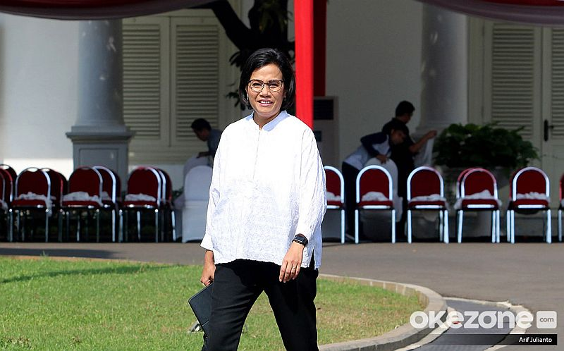 https: img-k.okeinfo.net content 2019 10 23 20 2120661 bareng-prabowo-di-kabinet-indonesia-maju-sri-mulyani-enggak-apa-apa-kan-kita-kerja-lNs3rGKPv4.jpg