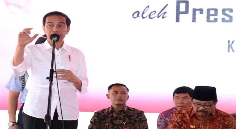 https: img-k.okeinfo.net content 2019 10 23 320 2120551 ada-nomeklatur-baru-kementerian-kabinet-indonesia-maju-ini-daftar-lengkapnya-9JkyNtfWJL.jpg
