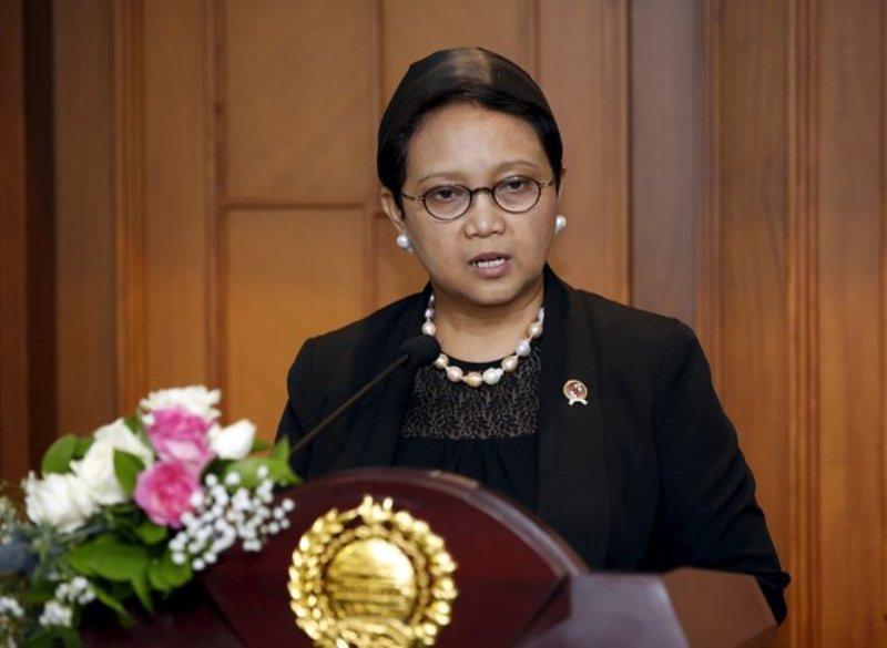 https: img-k.okeinfo.net content 2019 10 23 337 2120603 retno-marsudi-srikandi-diplomasi-indonesia-kembali-dipercaya-sebagai-menteri-luar-negeri-Dc9GomzqmZ.jpg