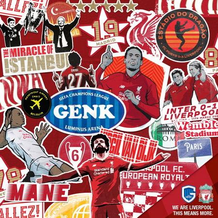 https: img-k.okeinfo.net content 2019 10 23 45 2120692 klopp-jamin-liverpool-bakal-menang-di-laga-tandang-liga-champions-Ymz4zPAcF2.jpg