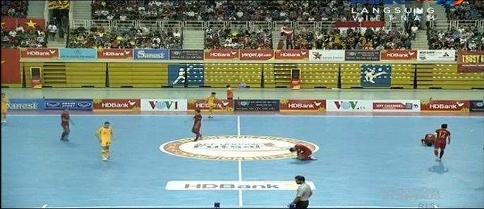 https: img-k.okeinfo.net content 2019 10 23 51 2120845 hujan-gol-timnas-futsal-indonesia-bungkam-australia-8-3-Ldtn2QqqkU.jpg