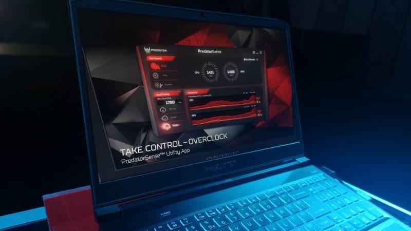 https: img-k.okeinfo.net content 2019 10 23 57 2120806 acer-umumkan-kehadiran-laptop-gaming-tipis-predator-triton-300-wPsOUXYNzo.jpg
