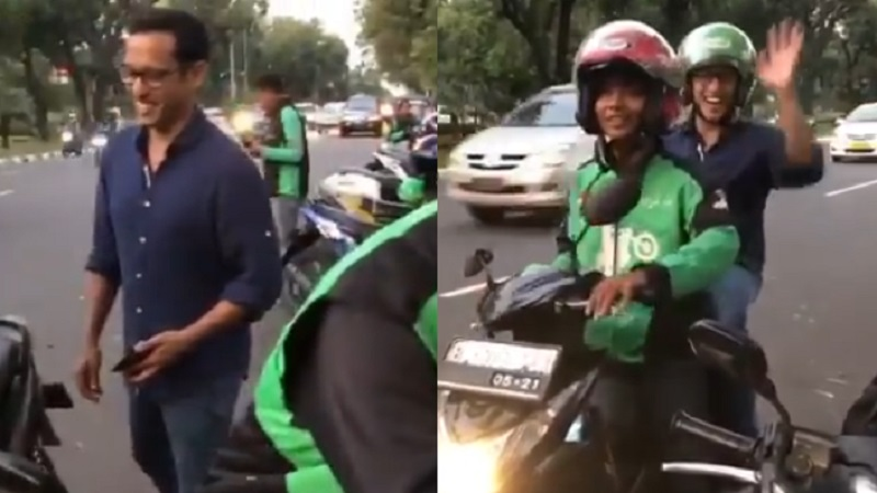 https: img-k.okeinfo.net content 2019 10 23 612 2120638 viral-video-nadiem-makarim-naik-gojek-netizen-bayarnya-pakai-promo-gak-ya-dL06fDiVx2.jpg