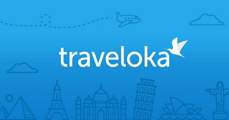 https: img-k.okeinfo.net content 2019 10 24 320 2121335 bri-buka-peluang-investasi-di-traveloka-ofIOiok9As.jpg