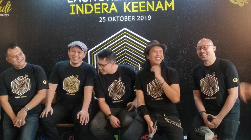 https: img-k.okeinfo.net content 2019 10 25 205 2121848 padi-reborn-ajak-penggemar-nostalgia-di-album-indera-keenam-SfNjEaaTrK.jpg