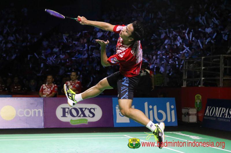 https: img-k.okeinfo.net content 2019 10 25 40 2121914 anthony-bungkam-momota-untuk-lolos-ke-semifinal-prancis-open-2019-rei8BMSf1q.jpg