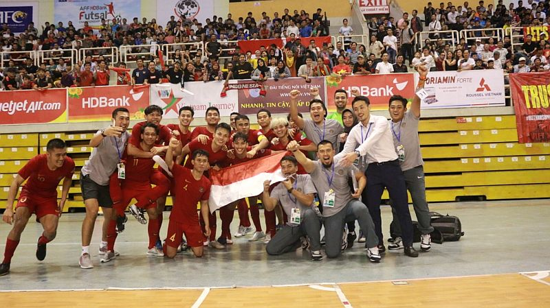 https: img-k.okeinfo.net content 2019 10 25 51 2121807 timnas-indonesia-tantang-thailand-di-final-piala-aff-futsal-2019-9AyQcgQEp7.jpg