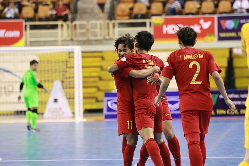 https: img-k.okeinfo.net content 2019 10 25 51 2121864 jadwal-timnas-indonesia-vs-thailand-di-final-piala-aff-futsal-2019-ECdaXvguG3.jpg