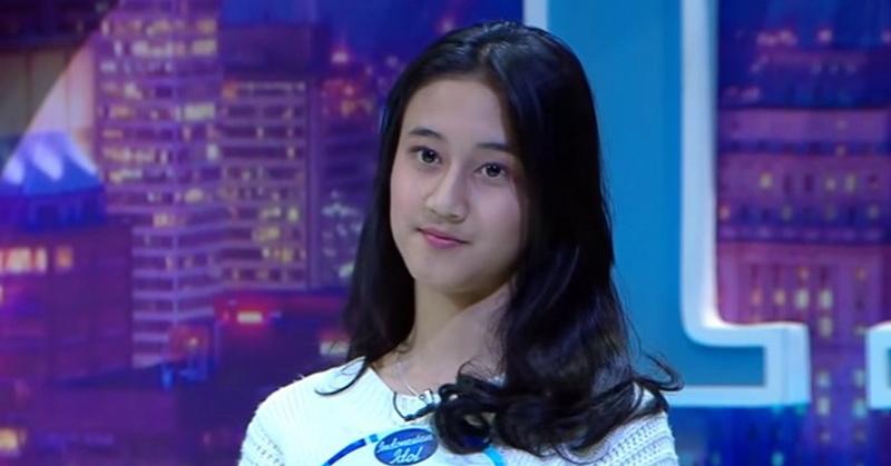 https: img-k.okeinfo.net content 2019 10 25 598 2121790 berparas-imut-lima-peserta-audisi-indonesian-idol-ini-juga-punya-suara-emas-TEHqyJePOr.jpg