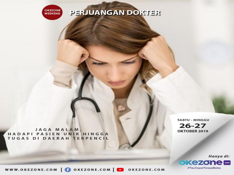 https: img-k.okeinfo.net content 2019 10 26 612 2121935 mengenal-profesi-terfavorit-anak-zaman-now-dokter-dan-blogger-c4rGxmFdn5.jpg