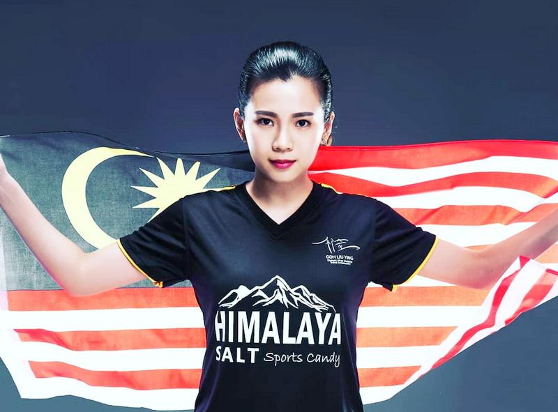 https: img-k.okeinfo.net content 2019 10 26 612 2121958 pesona-goh-liu-ying-pebulutangkis-malaysia-yang-cantiknya-unlimited-qDWvKp5cxe.jpg