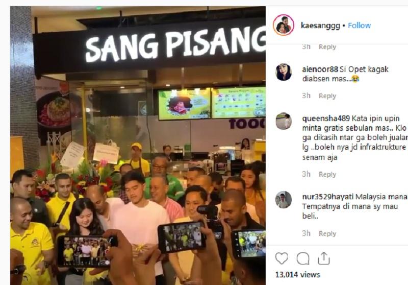 https: img-k.okeinfo.net content 2019 10 27 320 2122286 kaesang-jualan-pisang-di-malaysia-netizen-upin-ipin-minta-gratis-c9kZQtXGj0.jpg