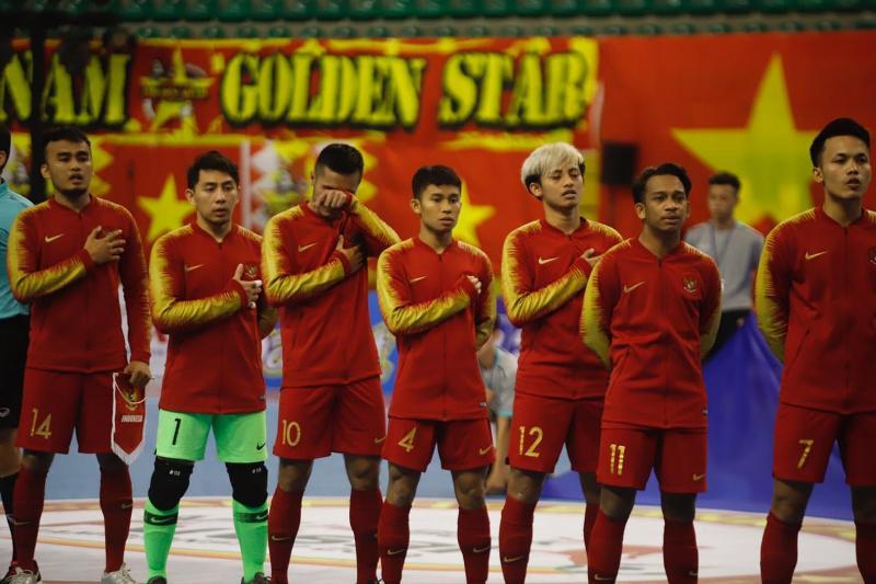 https: img-k.okeinfo.net content 2019 10 27 51 2122379 meski-gagal-juara-timnas-indonesia-tetap-lolos-ke-piala-asia-futsal-2020-dcuZRyha5I.jpg