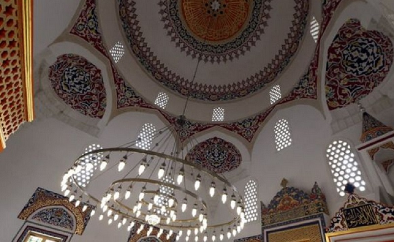 https: img-k.okeinfo.net content 2019 10 27 615 2122293 masjid-bosnia-yang-merindukan-kehadiran-muslim-E4yy2KW2xO.jpg