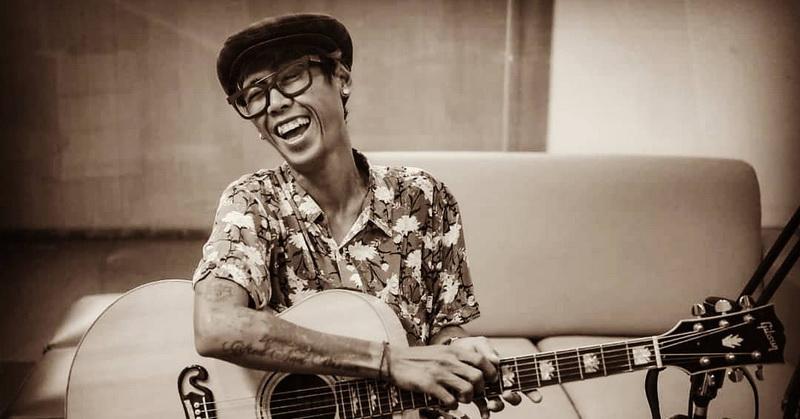 https: img-k.okeinfo.net content 2019 10 28 205 2122859 serunya-prince-of-ska-indonesia-kolaborasi-dengan-ikon-reggae-jamaika-IdrPNerEoc.jpeg