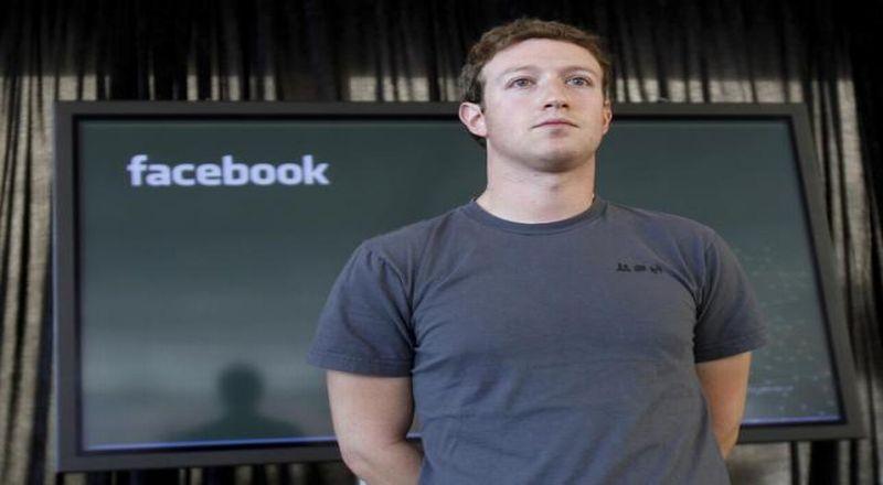https: img-k.okeinfo.net content 2019 10 28 278 2122545 bos-facebook-terus-perjuangkan-libra-di-kongres-8ERLj8qH0I.jpg