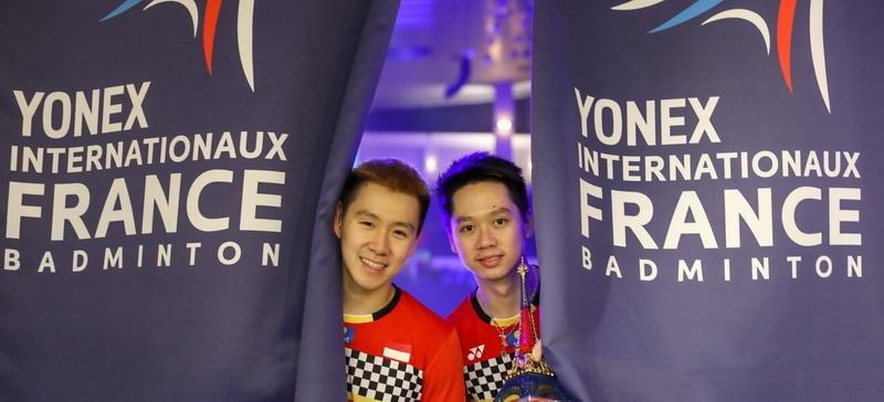 https: img-k.okeinfo.net content 2019 10 28 40 2122476 marcus-kevin-pemain-ketiga-indonesia-yang-juara-denmark-dan-prancis-open-pada-tahun-sama-Xtejt8lXwB.jpg