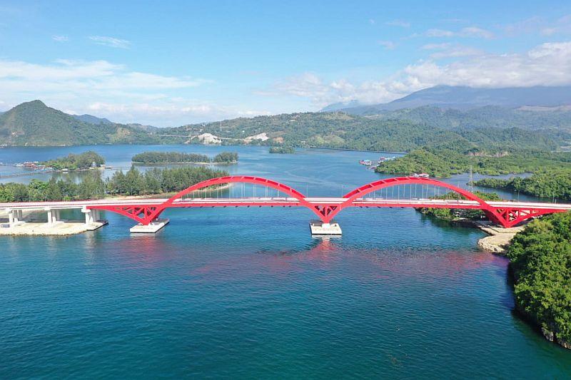 https: img-k.okeinfo.net content 2019 10 28 470 2122748 fakta-jembatan-youtefa-ikon-jayapura-yang-berganti-nama-7enKyjxhmN.jpg