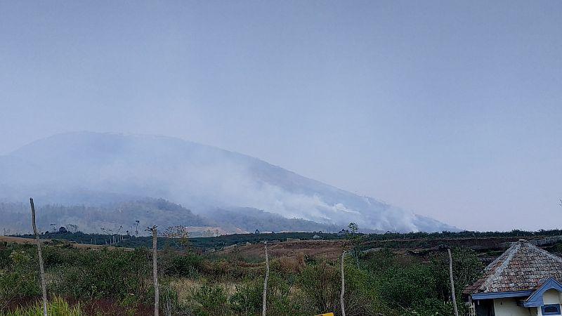 https: img-k.okeinfo.net content 2019 10 28 519 2122528 4-titik-api-masih-membakar-sejumlah-gunung-di-jatim-dTZ1NUmzI7.jpg