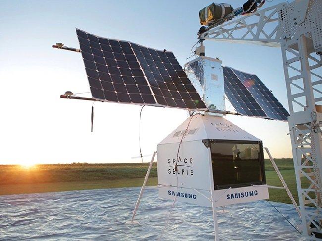 https: img-k.okeinfo.net content 2019 10 28 56 2122560 satelit-space-selfie-samsung-jatuh-di-pekarangan-rumah-warga-SiRT4QBtKk.jpg