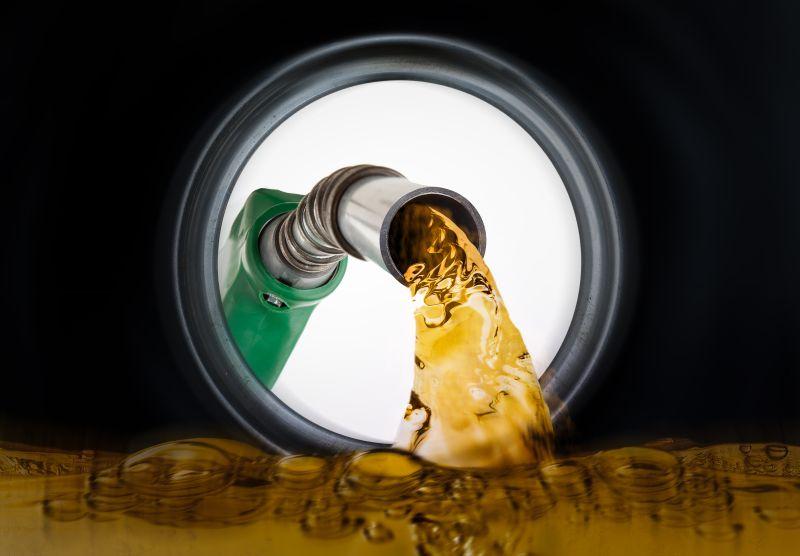 https: img-k.okeinfo.net content 2019 10 29 320 2122937 harga-minyak-akhirnya-turun-akibat-meningkatnya-stok-di-as-GQY7Byp6tU.jpg