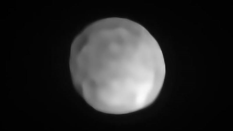https: img-k.okeinfo.net content 2019 10 29 56 2123336 asteroid-hygiea-sandang-status-baru-planet-kerdil-uwU5SVP4Bk.jpg