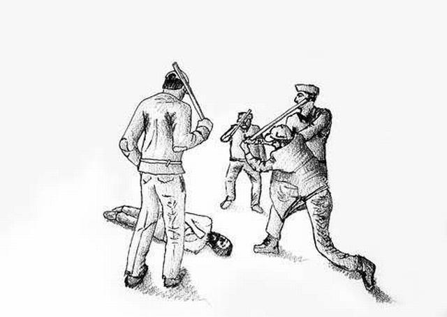 https: img-k.okeinfo.net content 2019 10 30 18 2123650 jerman-perwira-intelijen-suriah-lakukan-kejahatan-kemanusiaan-LUuBpbSJLD.jpg