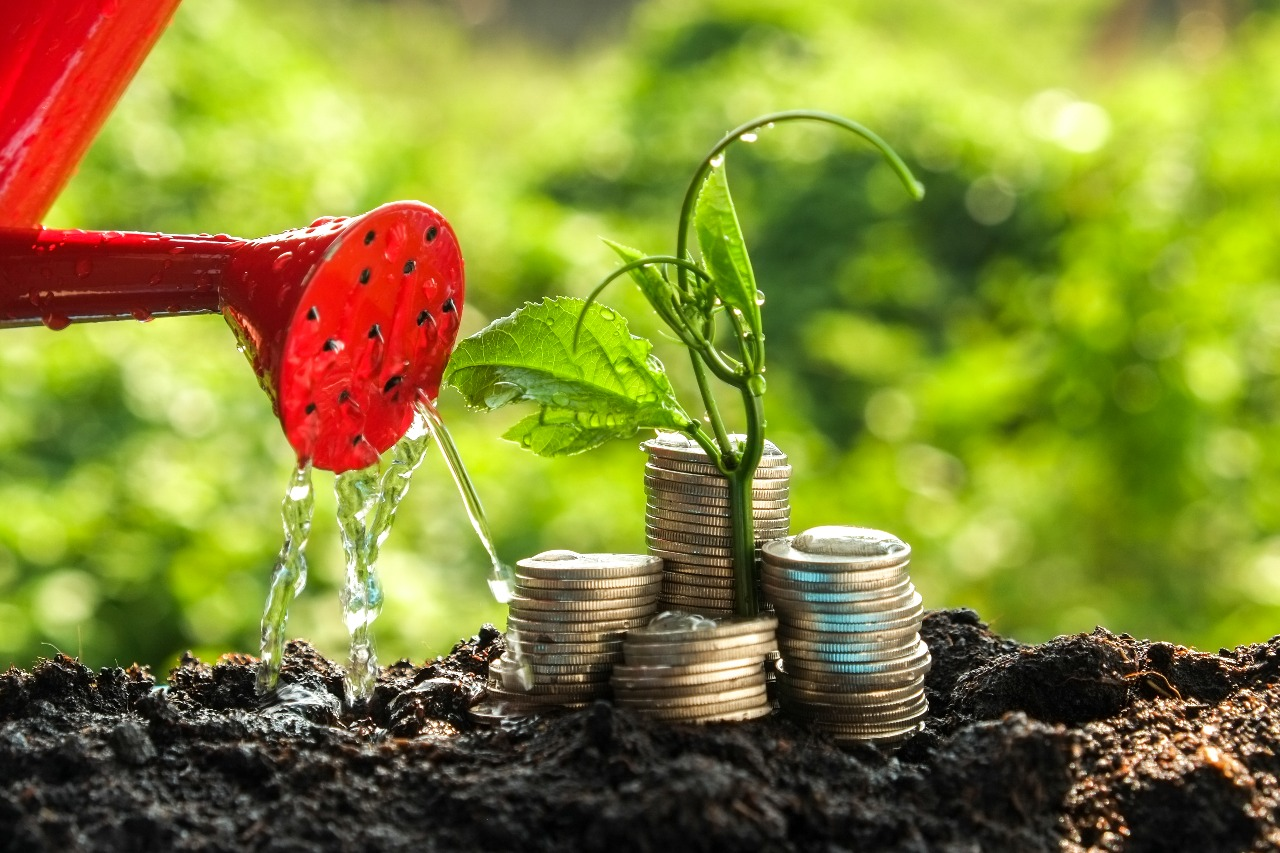 https: img-k.okeinfo.net content 2019 10 30 320 2123767 tips-jitu-siapkan-budget-liburan-akhir-tahun-jangan-pakai-dana-tabungan-kK2zLD3P82.jpg