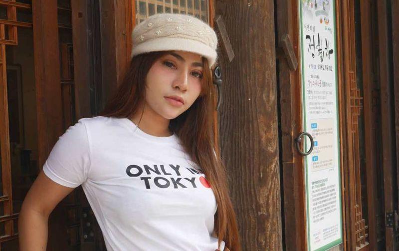 https: img-k.okeinfo.net content 2019 10 31 33 2124069 bantah-tudingan-pansos-liza-aditya-ngaku-teman-dekat-atta-halilintar-GyXdzGdfY0.jpg