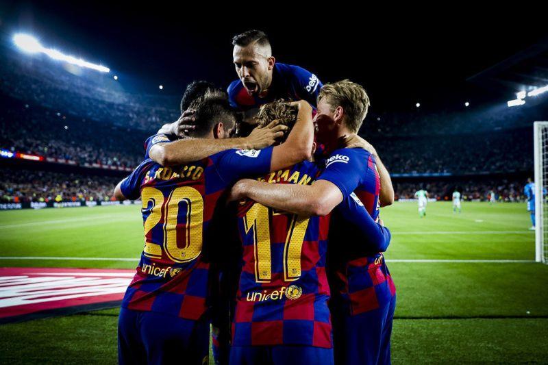 https: img-k.okeinfo.net content 2019 10 31 46 2124037 3-alasan-barcelona-bisa-kawinkan-trofi-liga-spanyol-dan-liga-champions-musim-ini-8ahqTOfIZW.jpg