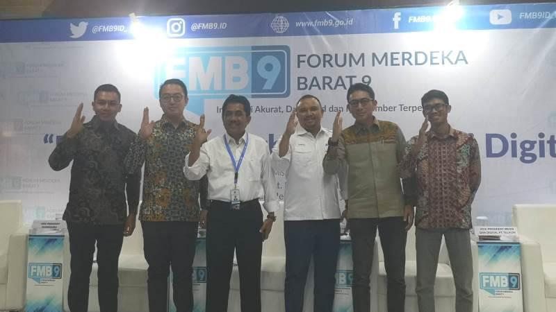 https: img-k.okeinfo.net content 2019 10 31 54 2124312 palapa-ring-diharapkan-jadi-sarana-peningkatan-ekonomi-digital-indonesia-tr9guoKjy2.jpg
