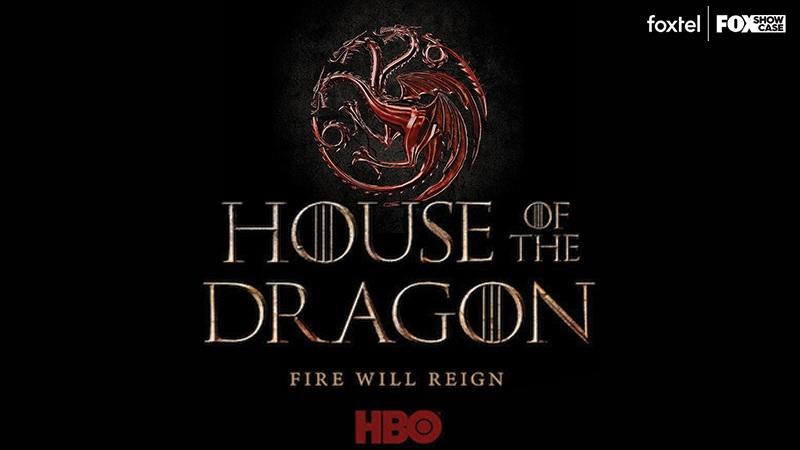 https: img-k.okeinfo.net content 2019 10 31 598 2124337 house-of-the-dragon-prekuel-baru-dari-game-of-thrones-9EzdQLOcxT.jpg