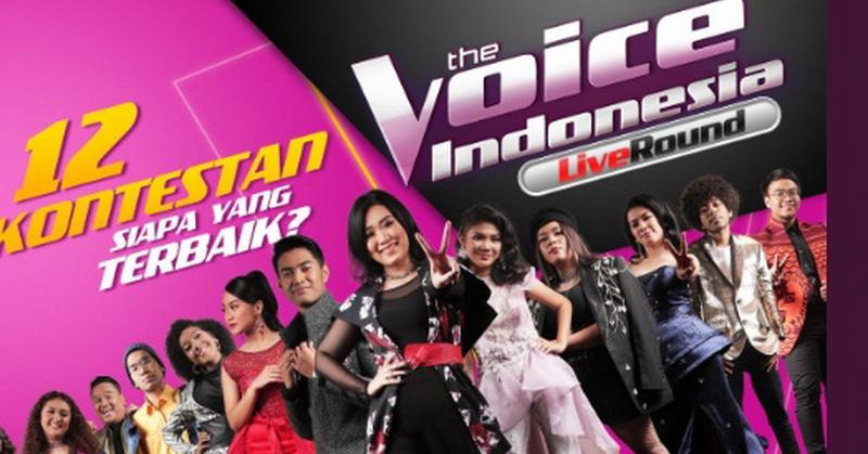 https: img-k.okeinfo.net content 2019 10 31 598 2124358 inilah-8-peserta-the-voice-indonesia-yang-lolos-ke-babak-live-round-3-eKOkW279zN.jpg