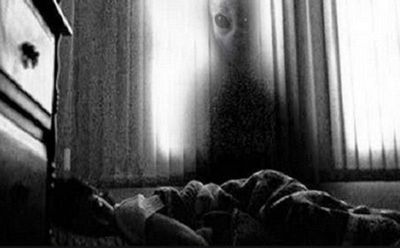 https: img-k.okeinfo.net content 2019 10 31 612 2124311 kisah-mistis-ngerinya-menginap-di-hotel-bekas-pembunuhan-sbJ10Z3sV7.jpg