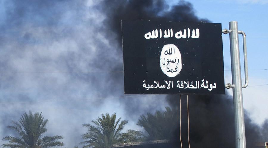 https: img-k.okeinfo.net content 2019 11 01 18 2124428 konfirmasi-kematian-baghdadi-isis-angkat-abu-ibrahim-al-hashemi-sebagai-pemimpin-baru-UoKYL2ayOm.jpg