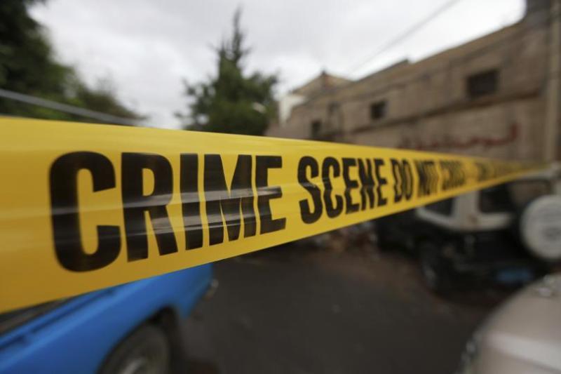 https: img-k.okeinfo.net content 2019 11 01 18 2124662 pria-bersenjata-tembaki-pesta-halloween-di-california-tewaskan-empat-orang-gN53IGy37w.jpg