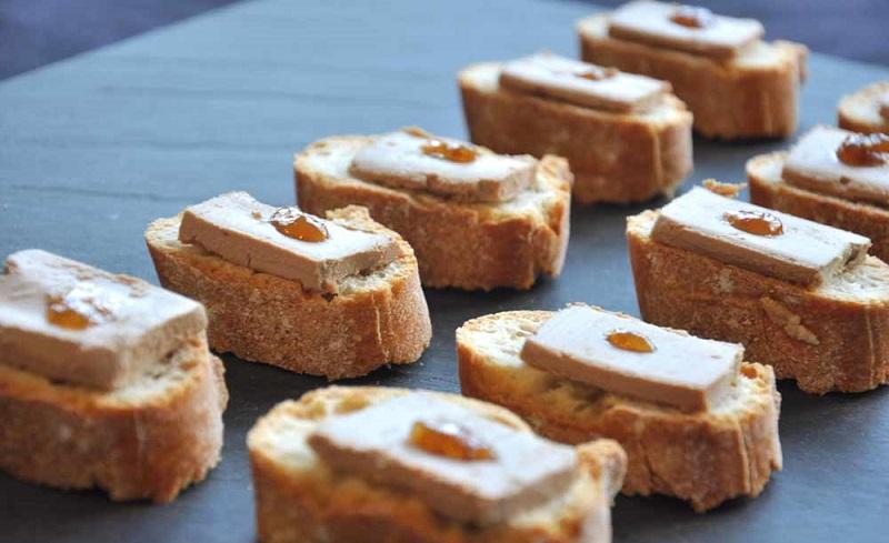 https: img-k.okeinfo.net content 2019 11 01 298 2124622 foie-gras-dilarang-di-new-york-ini-5-makanan-lain-yang-jadi-kontroversi-lZdFkoLo9f.jpg