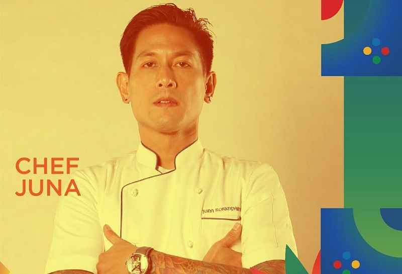 https: img-k.okeinfo.net content 2019 11 01 298 2124646 mau-bertemu-chef-juna-dan-fani-masterchef-indonesia-yuk-datang-ke-mnc-fest-2019-mwiBN4NDRR.jpg