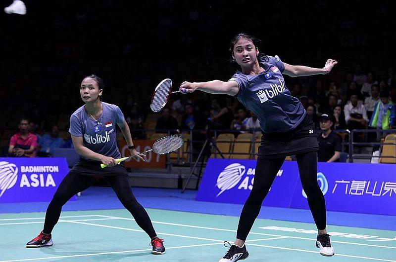 https: img-k.okeinfo.net content 2019 11 02 40 2124823 jadwal-wakil-indonesia-di-semifinal-makau-open-2019-gqtYwa70oA.jpg