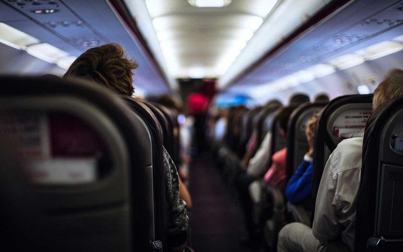 https: img-k.okeinfo.net content 2019 11 02 406 2125036 terbang-dengan-pesawat-cuma-2-menit-ini-penerbangan-tersingkat-di-dunia-6NU2Kz2Vsa.jpg